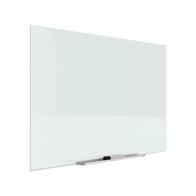 Wall Glass Board