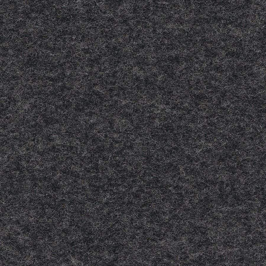 Wool-Charcoal