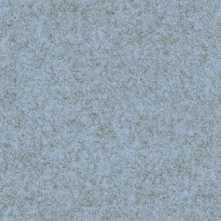 Wool-Gray