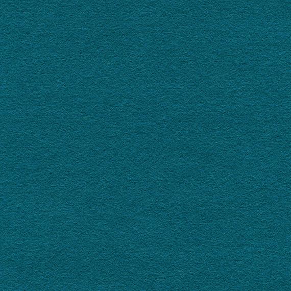 Wool-Ocean-Blue